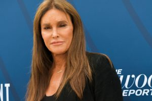 Could Caitlyn Jenner Be Sued for Sharing Too Much Information About the Kardashians?