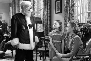 The 10 Best Christmas Movies Ever, According to Rotten Tomatoes