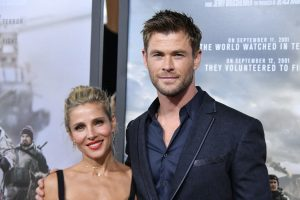Liam Hemsworth's Family Sent a Strong Message That They Aren't Fans of Miley Cyrus