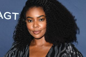 Is Gabrielle Union Taking Legal Action Over 'America's Got Talent' Firing?