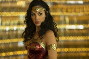 'Wonder Woman 1984' Trailer: Gal Gadot and Chris Pine Reunite But How Is Steve Trevor Back (and still Young)?