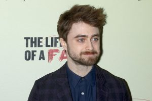 'Harry Potter': The 1 Thing Daniel Radcliffe Hates Being Asked By Fans