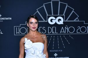 'La Reina Del Sur': What is Kate del Castillo's Net Worth and Is She Married?