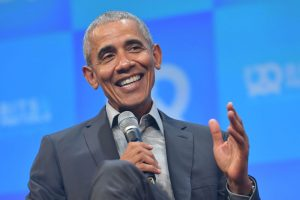 Barack Obama's Favorite TV Shows and Movies of 2019, Revealed