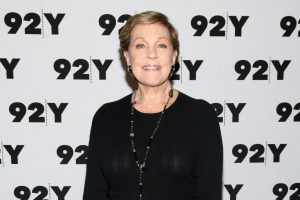 What is Julie Andrews' Net Worth and How Many Times Has She Been Married?