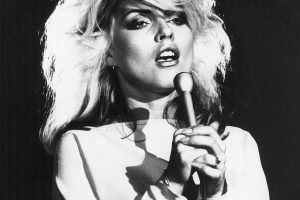 1980s Band Blondie: What is Deborah Harry's Net Worth and Does She Have Children?