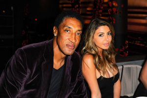 Is The Kardashian Clan's BFF Larsa Pippen's Divorce From NBA Champion Scottie Pippen Final?