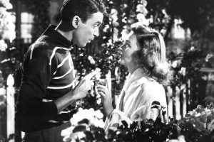 'It's a Wonderful Life': Behind-the-Scenes Facts About the Star-Studded Cast