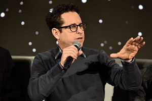 J.J. Abrams Says Rian Johnson Set Up 'Wonderful Things' For 'Star Wars: The Rise of Skywalker'