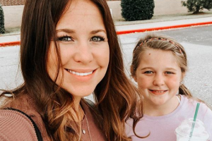 The Duggar Family Just Told Their Instagram Followers That Jana Duggar Was the 'Louder and More Rambunctious' Child