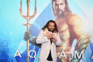 When Will 'Aquaman 2' Be Released?
