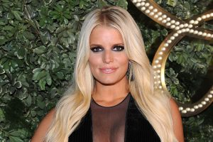 Jessica Simpson May Have Told a Big Lie About Justin Timberlake