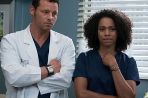 'Grey's Anatomy': Fans Feel the Show 'Got Weird' Starting in Season 12 but Has Made a Tremendous Comeback with Seasons 15 and 16