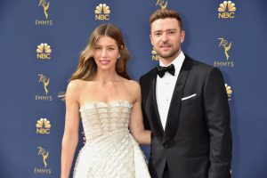 Is Justin Timberlake's Apology for His 'Regretful Behavior' Enough to Save His Marriage to Jessica Biel?