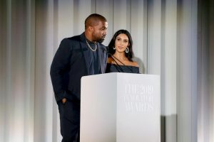Kanye West and Kim Kardashian Have a 'Strange Marriage' – Here Are the Weirdest Bits