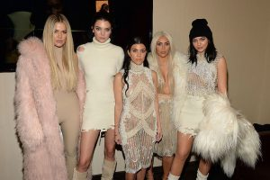 The 1 Unexpected Way Kim Kardashian West Is Completely Different From Her Sisters