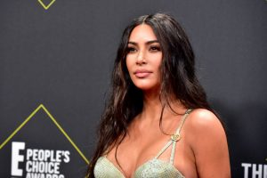 It's Time to Stop Judging Kim Kardashian For Doing This 1 Thing