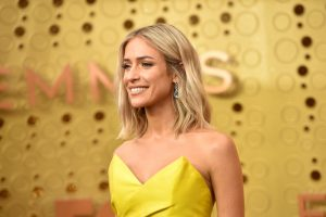 Kristin Cavallari Confirms Huge Changes for Season 3 Plus the 2020 Premiere Date