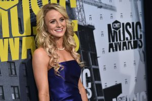 'Teen Mom 2': Do Leah Messer and Miranda Simms Have Tension Because of Corey's Cheating?