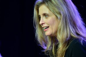 'Supergirl': The Touching Way Helen Slater's Mom Helped Her Get the Movie Role