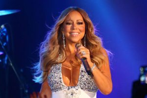 Mariah Carey's Alleged Money Troubles Resurface in New Lawsuit