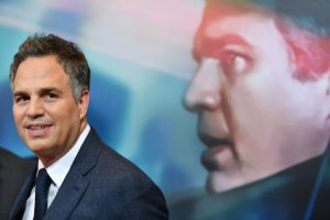 Why Did It Take So Long for Mark Ruffalo to Become Hulk?