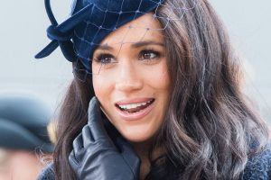Are Prince Harry and Meghan Markle Hypocrites For Not Abdicating Royal Life?