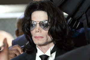 Will the Michael Jackson Biopic Cover the Pop Star's Entire Life?