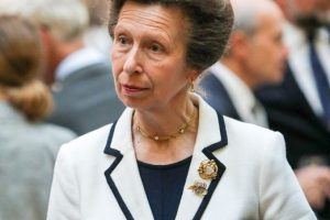 Will Princess Anne Lose Her Title of Princess Royal After Queen Elizabeth II's Death?