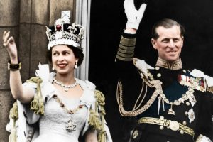 You Won't Believe How Much Queen Elizabeth II's Crown is Actually Worth