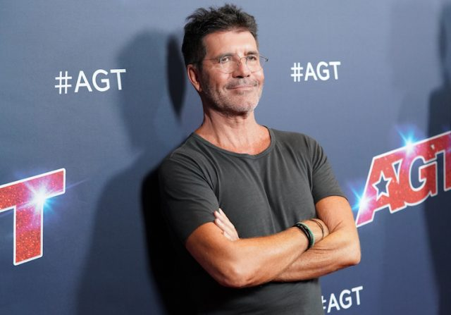Was 'American Idol' More Successful when Simon Cowell Was a Judge?