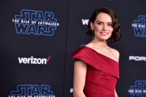 What Critics Are Saying About 'Star Wars: The Rise of Skywalker'