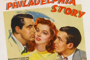 'The Philadelphia Story': the 10 Best Quotes From the Classic Movie
