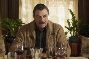 Blue Bloods': The 1 Moment on the Show That Drives Fans Crazy