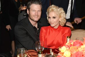 Is Blake Shelton a Serious Father Figure to Gwen Stefani's Children or a Cool Friend?