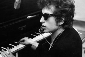 Why Bob Dylan Refused to Play the Ed Sullivan Show