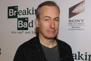 Bob Odenkirk Doesn't Promise Good Ending for 'Better Call Saul' Character in Season 5