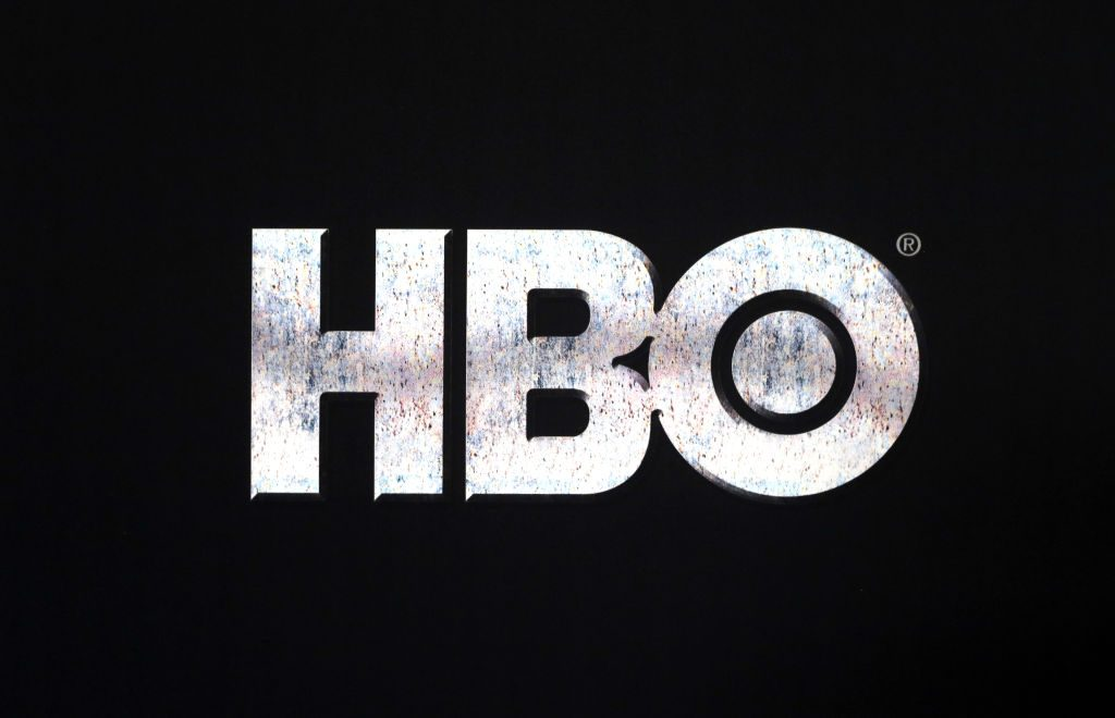 HBO Logo: Game of Thrones was the most Tweeted about show in 2019