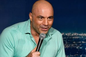 Why Joe Rogan Regretted Returning to 'Fear Factor'