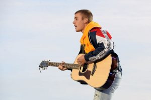 'Justin Bieber: Seasons:' The Inside Scoop On the YouTube Docuseries