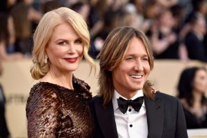 Keith Urban Says His Marriage to Nicole Kidman is 'Life-Giving' — Here's Why