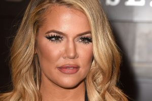 The 1 Thing That's Keeping Khloé Kardashian from Lashing Out at Caitlyn Jenner