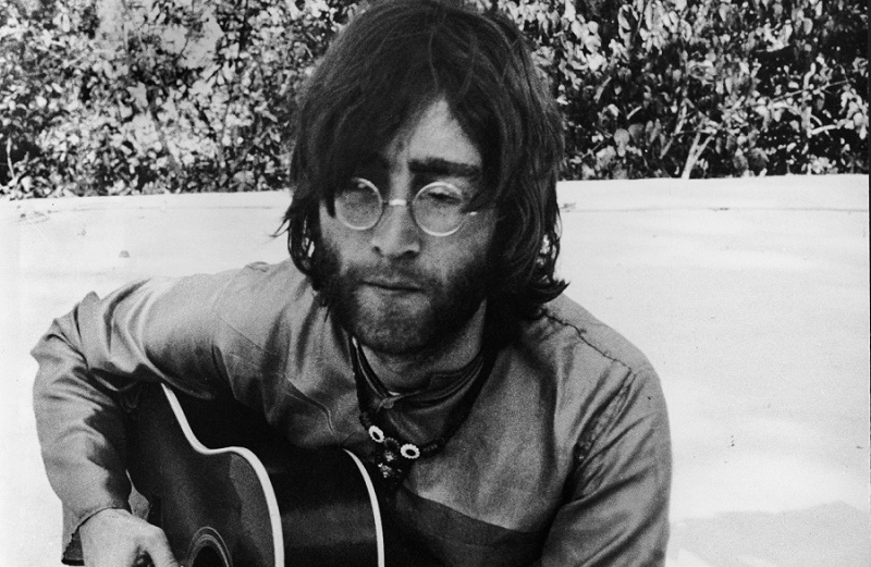The Beatles Demo John Lennon Turned Into Jealous Guy