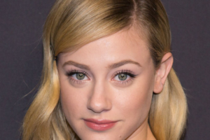 Lili Reinhart Fans are  'Shocked' but 'Proud' She Came out as Bisexual During Pride Month