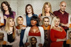 'Love After Lockup': The 1 Star Fans Seriously Can't Stand