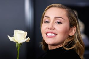 The Adorable Reason Miley Cyrus Says 'Nothing's Changed' Since She Was A Kid