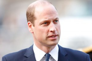 Queen Elizabeth Just Gifted Prince William Something Special Amidst Megxit Drama