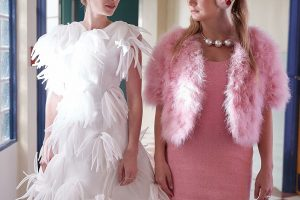 Ryan Murphy Is Writing a Miniseries For This 'Scream Queens' Actress