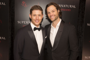 'Supernatural': Here's How Many Times Sam and Dean Have Died and Come Back
