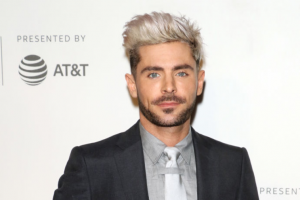 Zac Efron Faced a Life or Death Medical Situation Close to Christmas